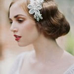 enchanted-atelier-wedding-veils-hair-accessories-bridal-collection-spring-summer-2014-05[1]