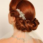 ginger-auburn-haircolor-for-wedding-hair-styles-brides[1]