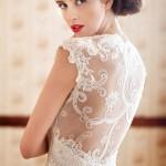 wedding-dresses-charlotte-balbier-spring-2014-b[1]