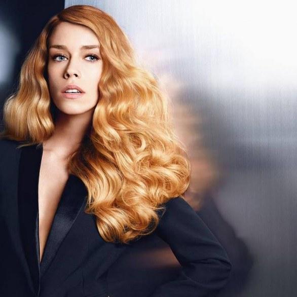 Molto Il segreto dei capelli biondi – Hair Stylist Italia BZ34