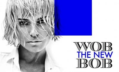 wob the new bob