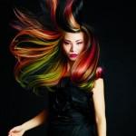 colori orginami
