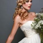 precious bridal