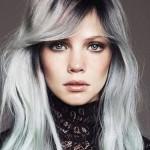 capelli-grigi