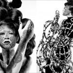 Editorial Hairstylist of the Year: Lisa Yamasaki