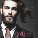 Mens Hairstylist of the Year: Paul Pereira