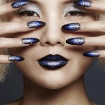 Nail professional of the Year: Reiko Omae