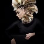 Newcomer Hairstylist of the Year: Lizz Kopta