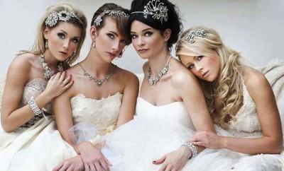 Acconciature-sposa-2015-foto-e-idee-su-come-portare-i-capelli-5.