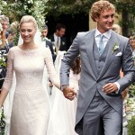 matrimonio-beatrice-borromeo-pierre-casiraghi-agiorgio-armani-abito-sposa