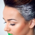 blow-glitter-hair-hairstyle-silver-black-683x1024