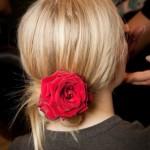 Acconciatura Capodanno 2016: idee capelli