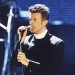 Ai Brit Awards del 96