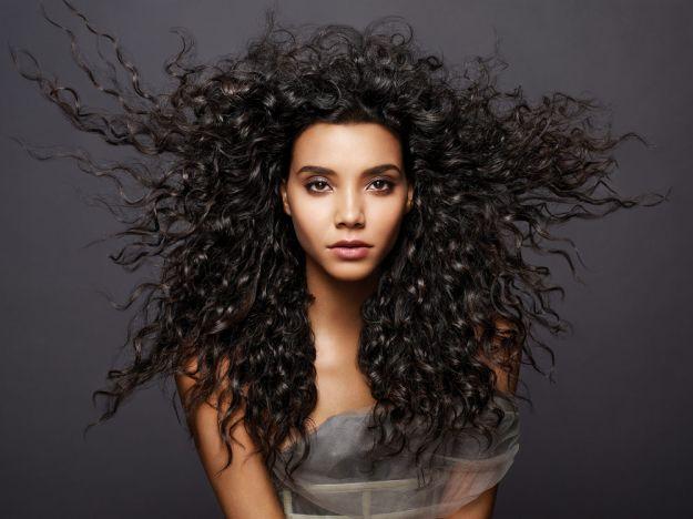 Ricci perfetti  tagli e trattamenti – Hair Stylist Italia 5fef5133bd0f