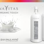Milk di Navitas Organic Touch