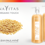 Sesame di Navitas Organic Touch