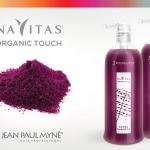 Sumac di Navitas Organic Touch