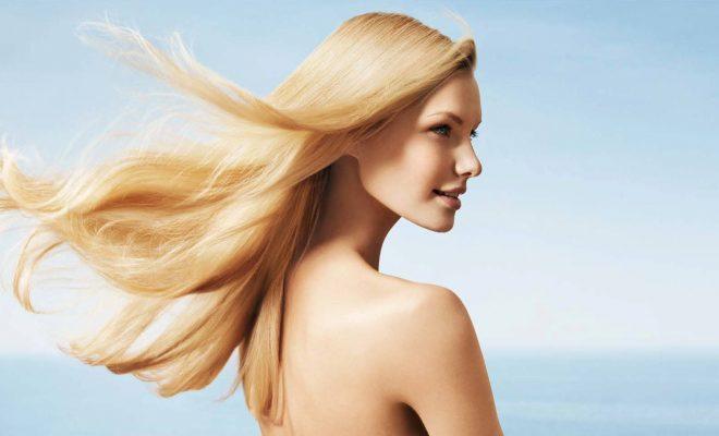 apelli: colore perfetto anche in estate