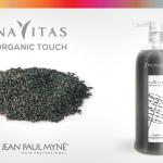 Cumin shampoo di Navitas Organic Touch professionale 1L