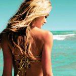 Capelli: colore perfetto anche in estate