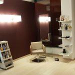 Flonì Hair Studio: il salone Jean Paul Mynè rinnova la tradizione