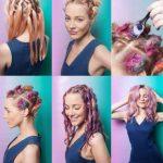 SunBun: la tecnica colore 2016